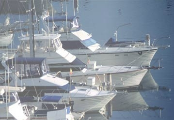 Yachts for sale ,Boats for Sale - New/Used/Pre-owned. Yacht for sale. Boat for sale.